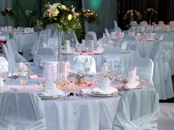 Comp-let Event & Party Service. Rendezvénygasztronómia, party service, catering. Rendezvényszervezés, esküvőszervezés